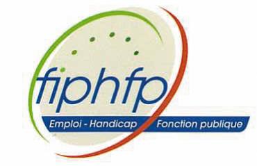 logo_fiphfp.jpg